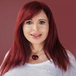 Layda Elena Sansores San Román