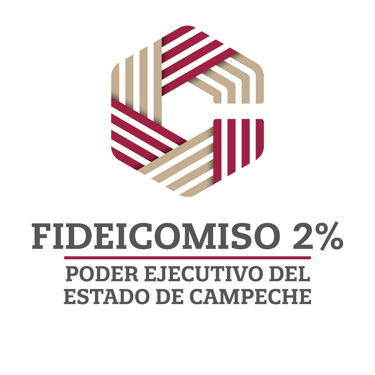 Fideicomiso 2% sobre Nómina de Campeche
